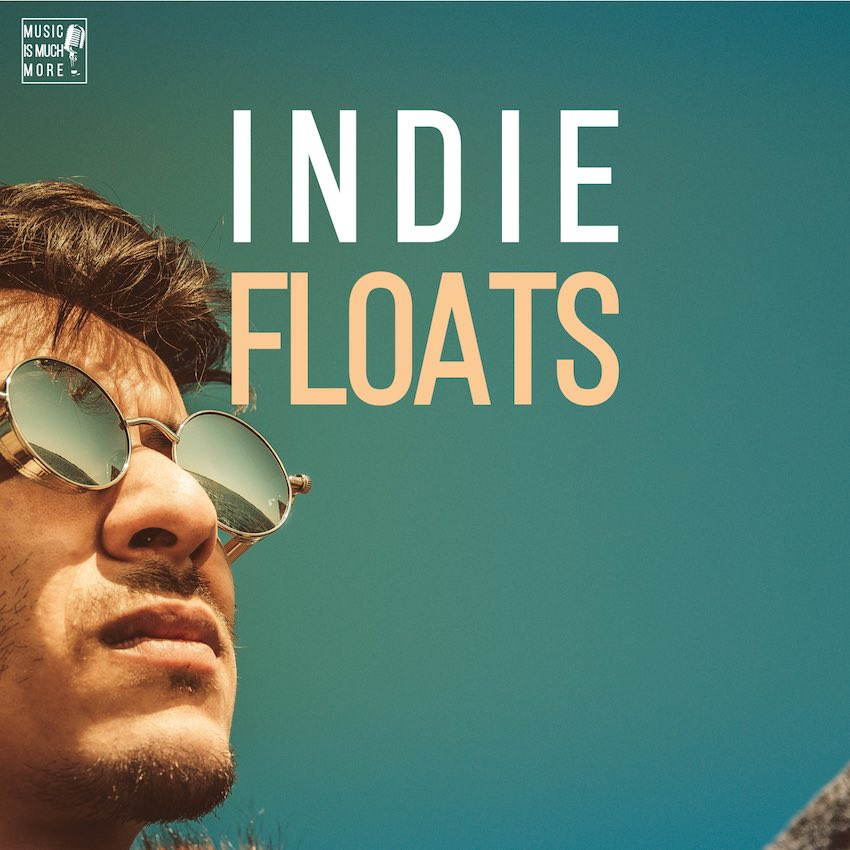Indie Floats