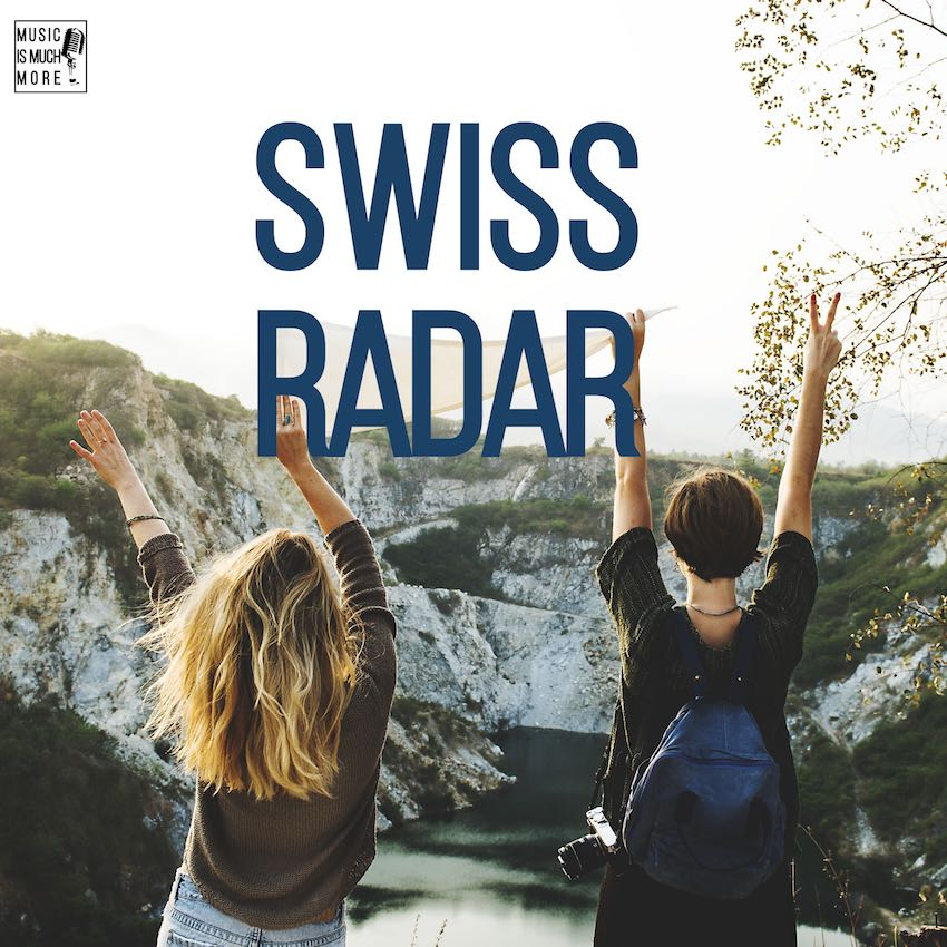 Swiss Radar