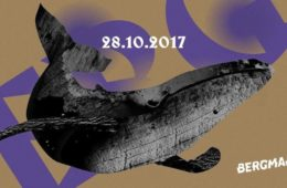 bergmal festival 2017