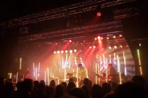 bergmal festival 2018